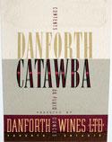 Wine Labels, 1952 :: Collection of Margaret Bridgman